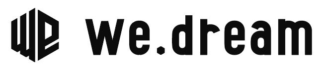 we.dream|オンラインライブレッスン(フィットネス)